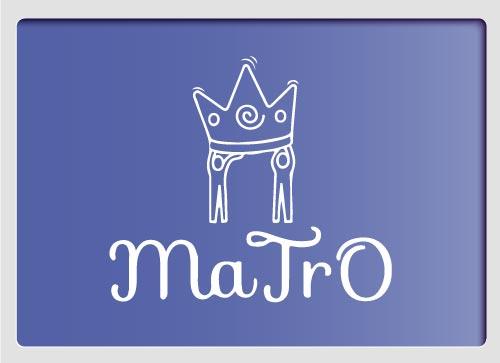 ماترو