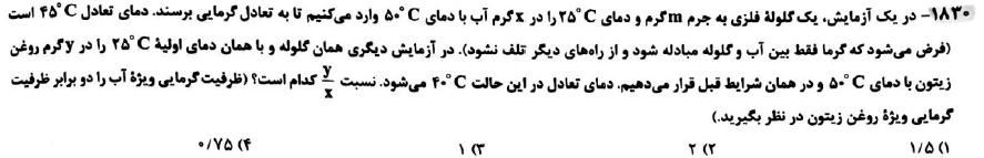 1830-شیمی IQگاج