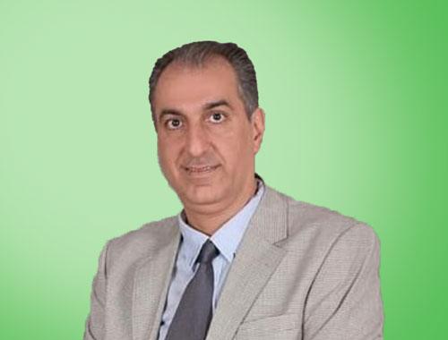 استاد شهریاری