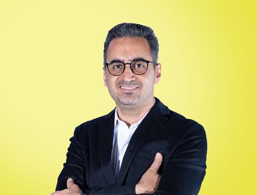 استاد عبدالمحمدی