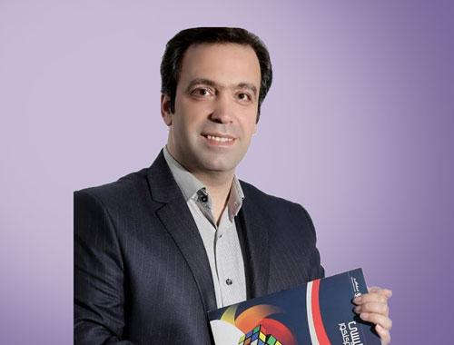 استاد محمودی