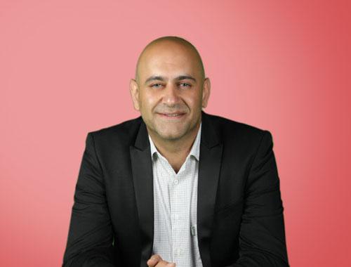 استاد شیخ بهایی