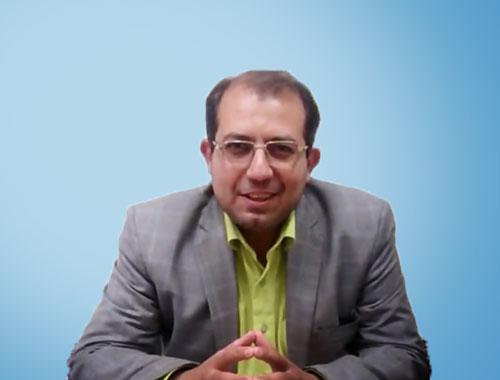 استاد ناصری